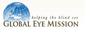 Global Eye Mission