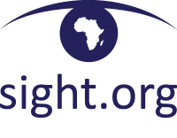 Sight.org
