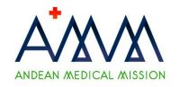 Andean Medical Mission