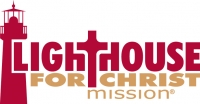 Lighthouse for Christ Eye Centre